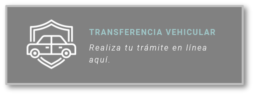 Transferencia Vehicular